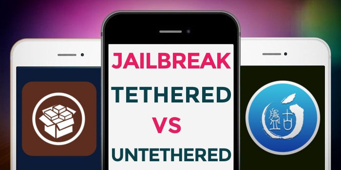 iOS 9.1 Jailbreak Untethered, link e guida tecnica