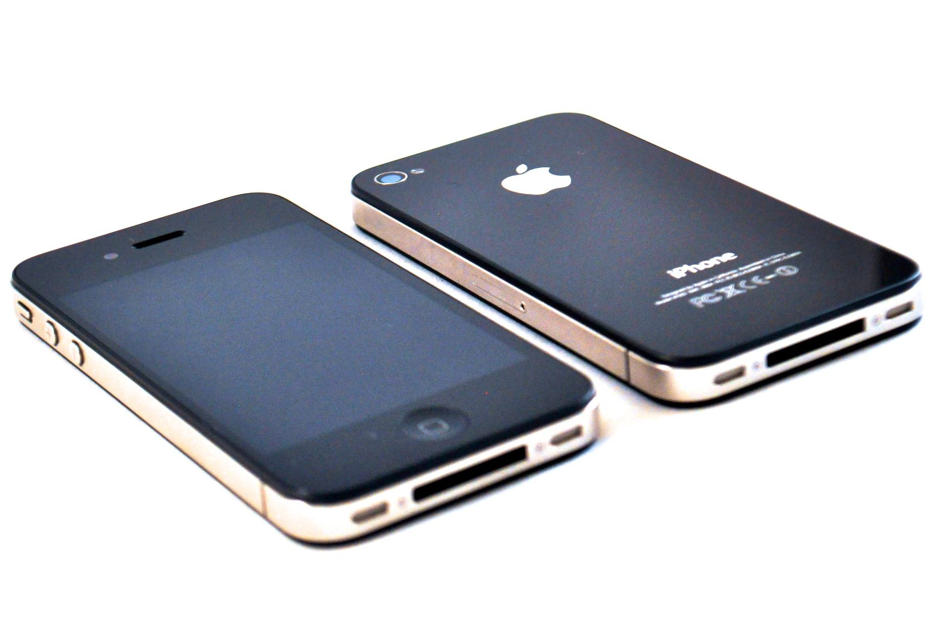 IPhone 4 ufficialmente in pensione. Fermata la produzione anche in India