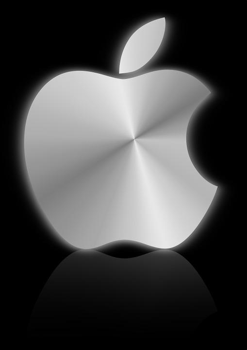 iPhone 6, il logo sarà illuminato