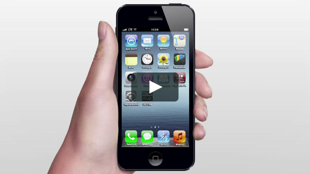 Lo smartphone si surriscalda? Come risolvere