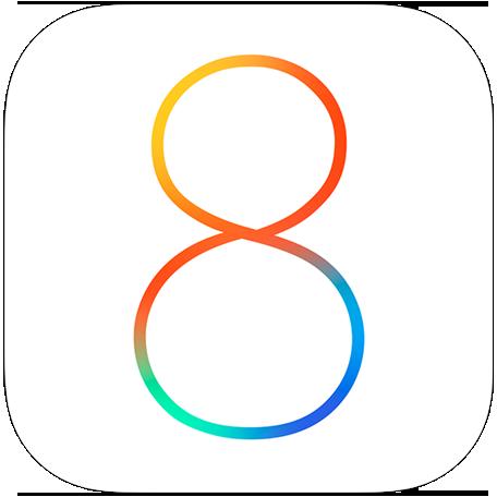 iOS 8, come installarlo senza UDID registrato