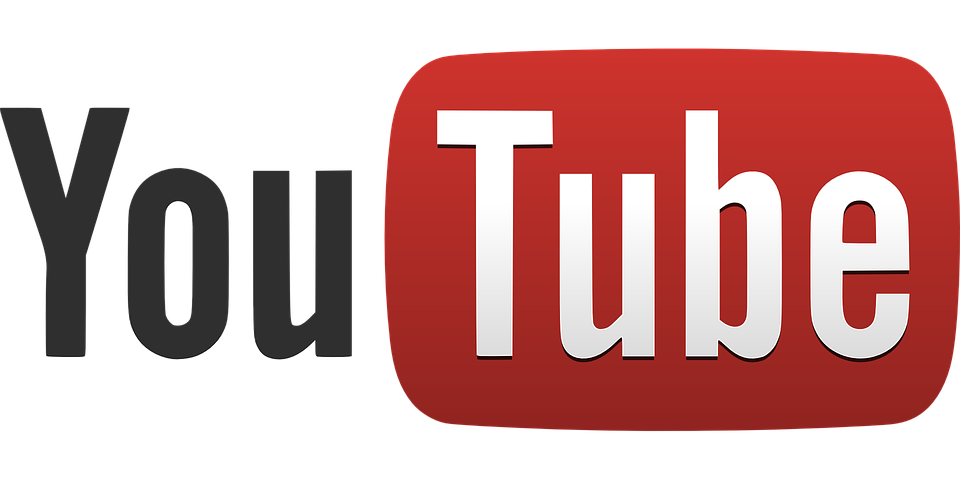 Come fare lo screenshot dei video di YouTube con Firefox