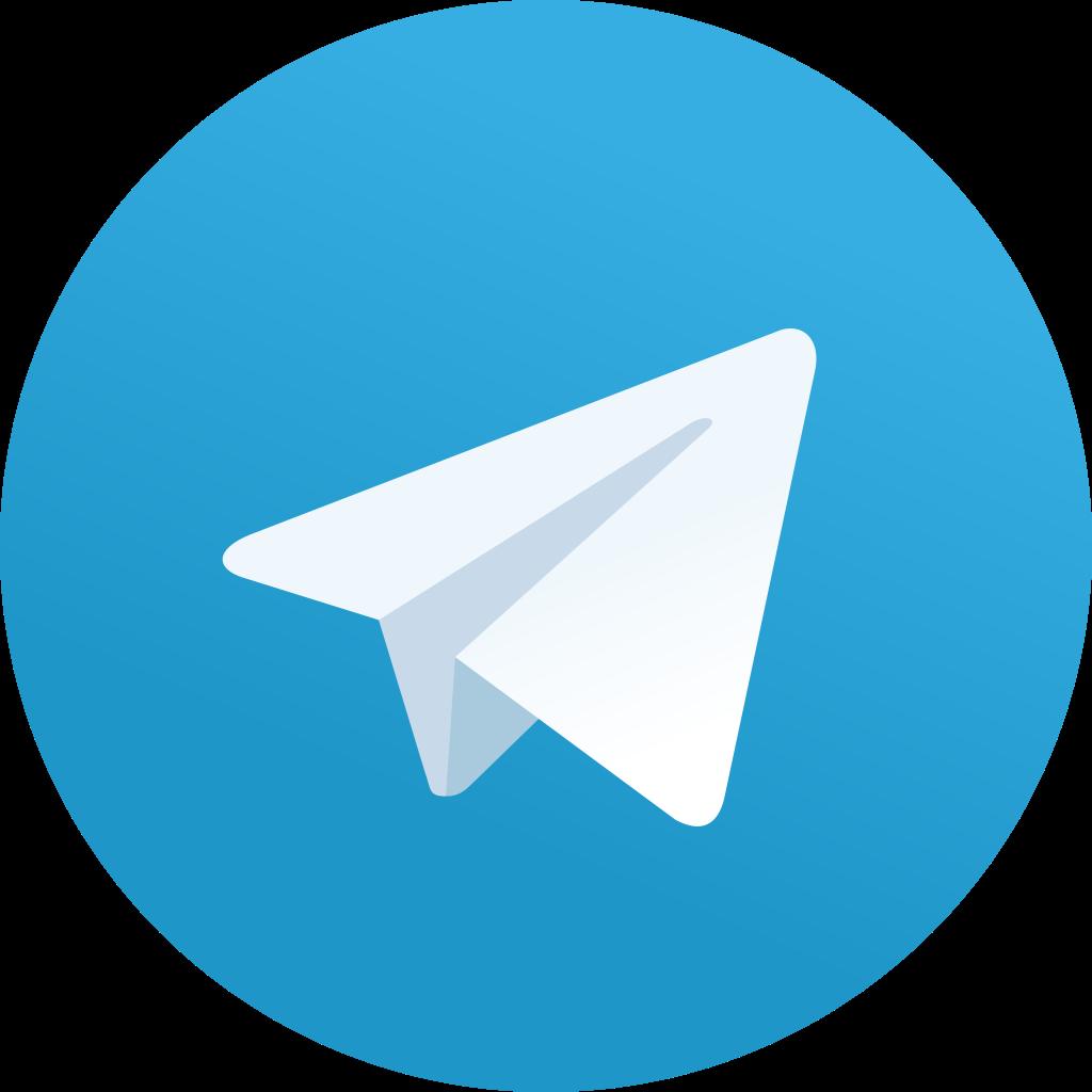 I 10 motivi per cui Telegram è meglio di WhatsApp