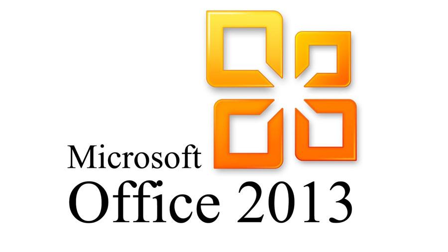 Office 2013 ha fatto crack, ecco come attivarlo gratis. Ecco il crack per Office 2013