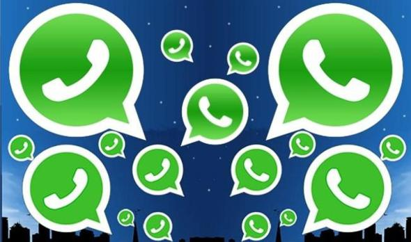 Come effettuare chat video con otto persone su WhatsApp
