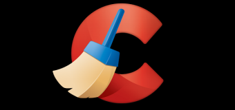 CCleaner è vulnerabile ai virus? Ecco due valide alternative