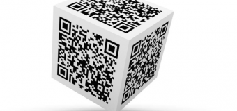 Come leggere il QR Code da un computer desktop