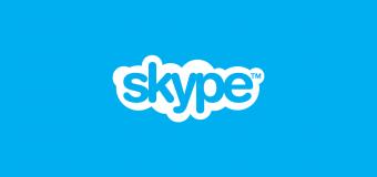 Come registrare le chiamate su Skype in modo gratuito