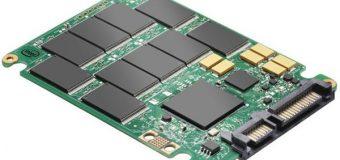 Scegliere l'SSD giusto: guida all'acquisto