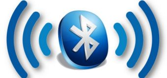 Come attivare il Bluetooth su Windows 8 (in un PC che ne è sprovvisto)