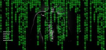 I tre virus più letali presenti su Internet