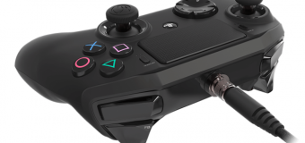 Come collegare un controller PS4 al Pc Windows