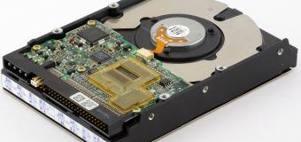 Come liberare spazio sull'hard disk