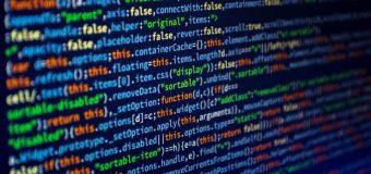 Guida ai cinque migliori linguaggi di programmazione