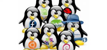 Come visualizzare le statistiche di sistema in tempo reale sul desktop Linux
