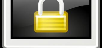 Come eliminare file o cartelle bloccate