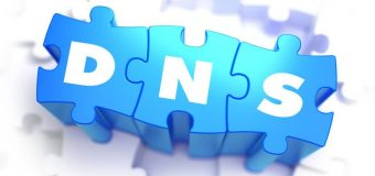 Come modificare i DNS direttamente da Windows 10