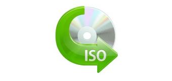 Cosa sono i file ISO e come possono essere utilizzati