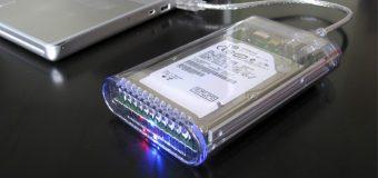 Hard disk esterno non viene riconosciuto dal Pc? Come risolvere