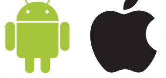 Android Oreo vs iOS 11: cosa li rende uguali e cosa diversi