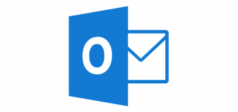 Come liberare la memoria di Outlook in 5 semplici mosse