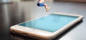 Smartphone cinesi: perché costano così poco?