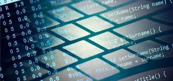 Come scaricare e aggiornare il Kernel Sap