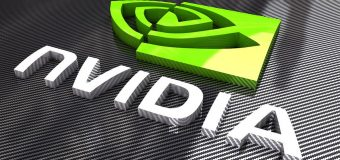 Come usare Nvidia ShadowPlay su Windows 10