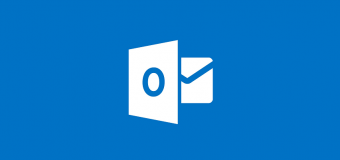 Come aprire i file MBOX in Outlook