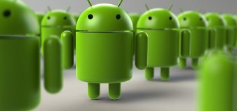 Come accedere al tuo server Linux da Android