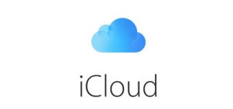 Come selezionare e scaricare foto da iCloud