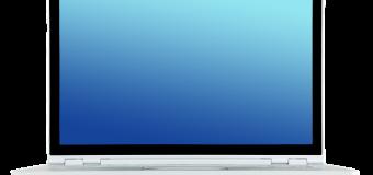 Le cose da considerare quando si acquista un laptop