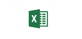Come correggere l'overflow del testo nelle celle in Excel Office 365