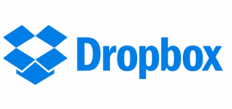 Come condividere file e cartelle in Dropbox
