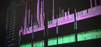 I migliori 8 software di presentazione video