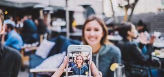 Smartphone: come acquistare il migliore