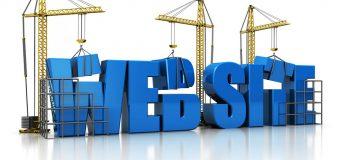 Che cos'è l'hosting dei siti web?