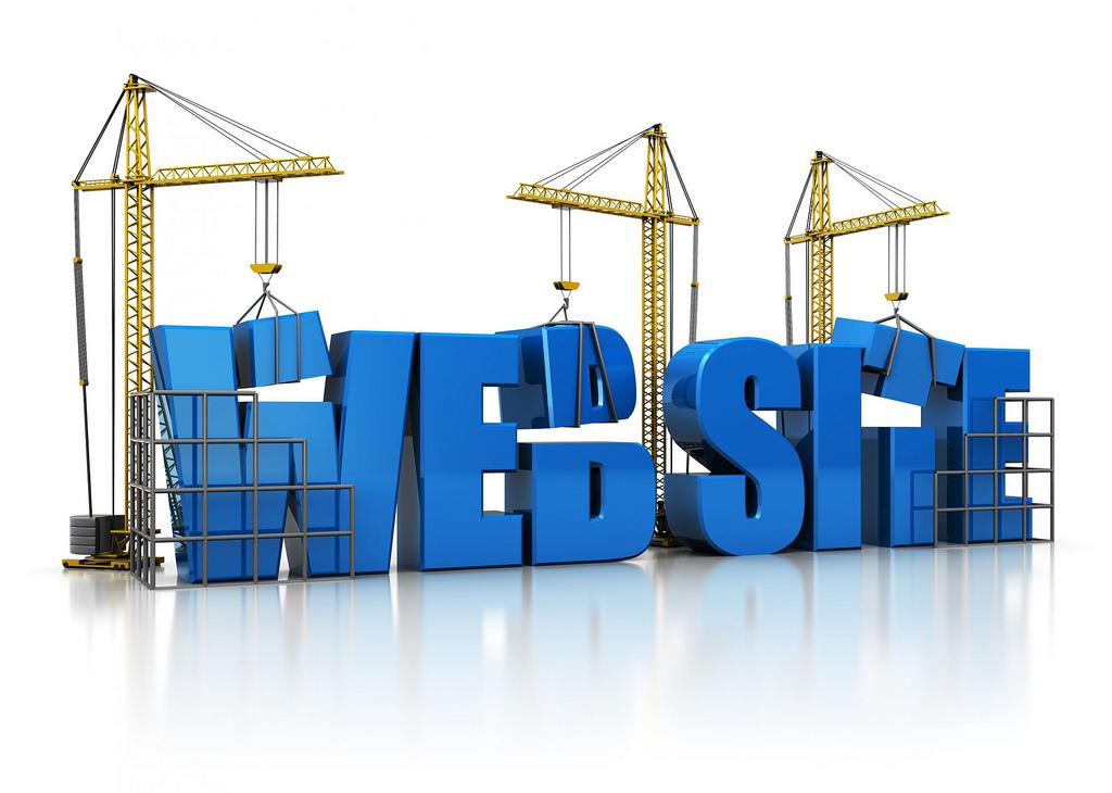 hosting per sito web