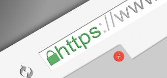 L'importanza della migrazione di un sito web in HTTPS