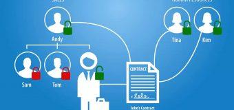 I 3 migliori software di gestione dei documenti