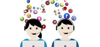 No, social media e social networking non sono la stessa cosa