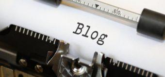 Come ottimizzare un post sul blog