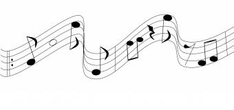 Rimuovere la voce da una canzone utilizzando 5 software gratuiti