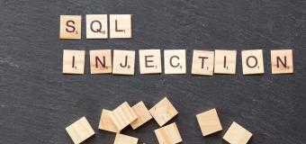 Modi per prevenire o limitare gli attacchi SQL Injection