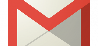 Come recuperare le email cancellate in Gmail