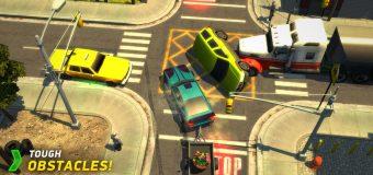 Tre ottime app per imparare a guidare