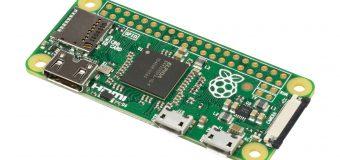 Cosa sono gli SBC (Single Board Computer)