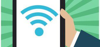 I migliori hotspot mobile… e un'alternativa!
