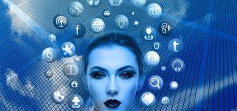 Sensori Smart IoT
