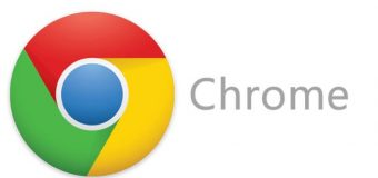 Come correggere crash ed errori di Flash Player in Chrome